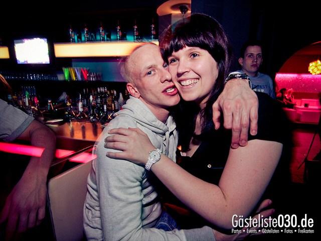 https://www.gaesteliste030.de/Partyfoto #83 Pulsar Berlin Berlin vom 02.03.2012