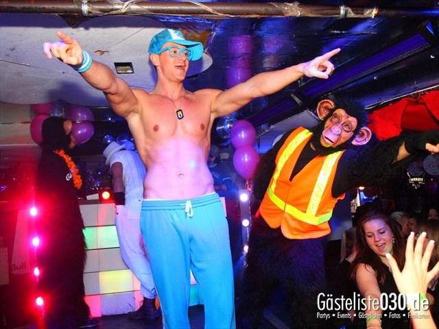 https://www.gaesteliste030.de/Partyfoto #81 Q-Dorf Berlin vom 13.01.2012