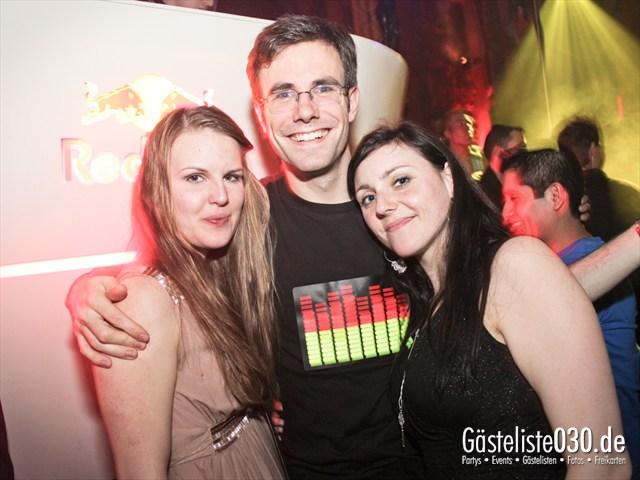 https://www.gaesteliste030.de/Partyfoto #39 Adagio Berlin vom 07.04.2012