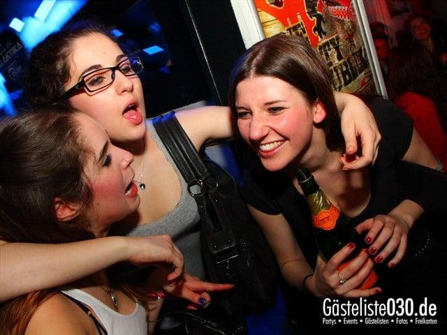 https://www.gaesteliste030.de/Partyfoto #64 Q-Dorf Berlin vom 25.04.2012