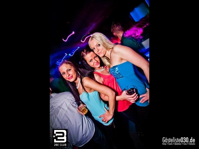 https://www.gaesteliste030.de/Partyfoto #2 2BE Club Berlin vom 11.02.2012