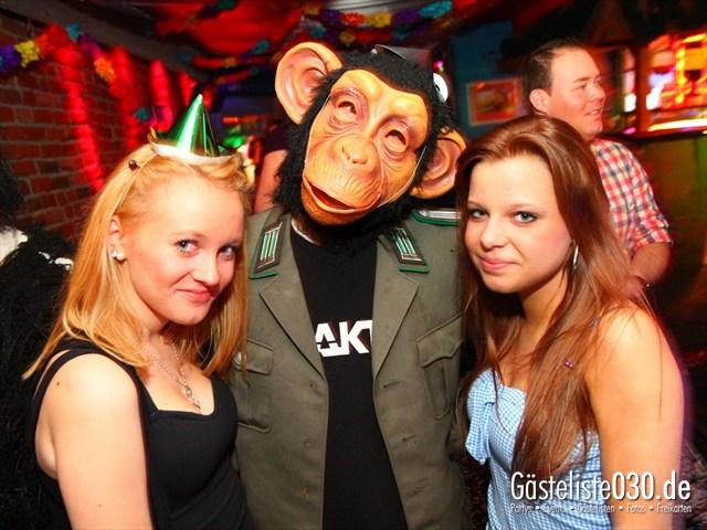 https://www.gaesteliste030.de/Partyfoto #26 Q-Dorf Berlin vom 17.02.2012