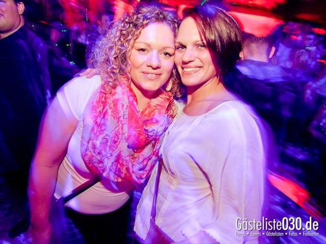 https://www.gaesteliste030.de/Partyfoto #27 China Lounge Berlin vom 28.01.2012