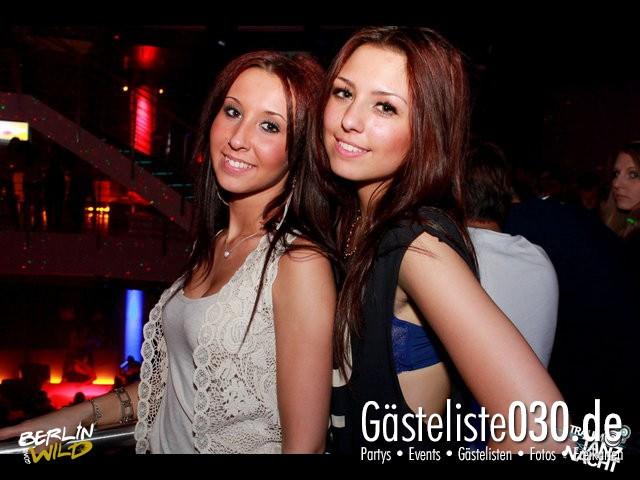 https://www.gaesteliste030.de/Partyfoto #147 E4 Berlin vom 05.05.2012