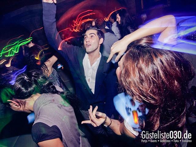 https://www.gaesteliste030.de/Partyfoto #57 Adagio Berlin vom 07.01.2012