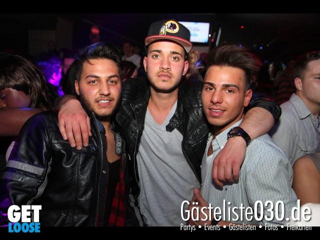 https://www.gaesteliste030.de/Partyfoto #7 Club R8 Berlin vom 20.04.2012