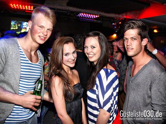 https://www.gaesteliste030.de/Partyfoto #3 2BE Club Berlin vom 31.03.2012