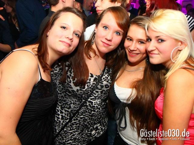https://www.gaesteliste030.de/Partyfoto #60 Q-Dorf Berlin vom 10.12.2011