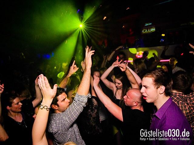 https://www.gaesteliste030.de/Partyfoto #63 Adagio Berlin vom 14.01.2012