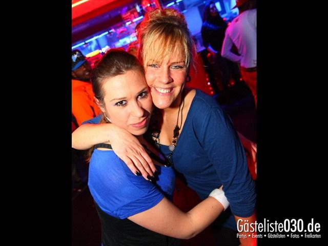 https://www.gaesteliste030.de/Partyfoto #13 Q-Dorf Berlin vom 14.02.2012