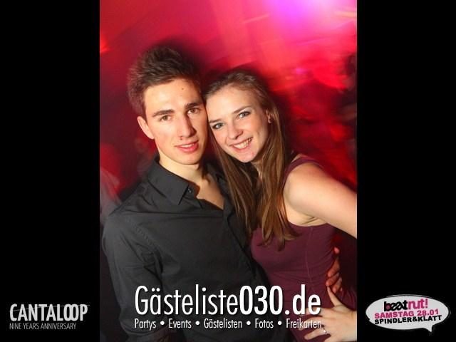 https://www.gaesteliste030.de/Partyfoto #129 Spindler & Klatt Berlin vom 26.12.2011