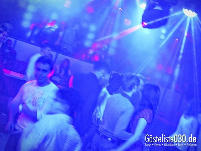 https://www.gaesteliste030.de/Partyfoto #41 Club R8 Berlin vom 31.03.2012
