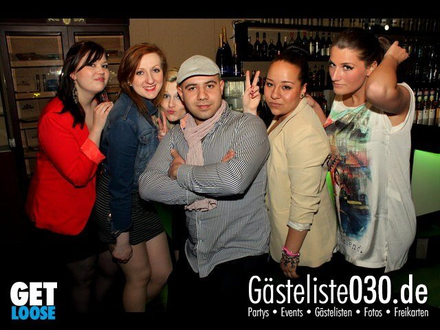 https://www.gaesteliste030.de/Partyfoto #49 Club R8 Berlin vom 13.04.2012