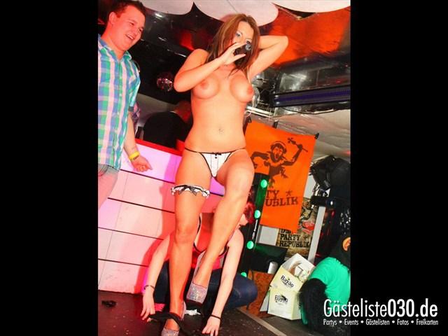 https://www.gaesteliste030.de/Partyfoto #141 Q-Dorf Berlin vom 28.04.2012