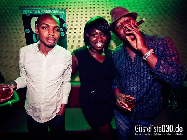 https://www.gaesteliste030.de/Partyfoto #71 Club R8 Berlin vom 10.12.2011