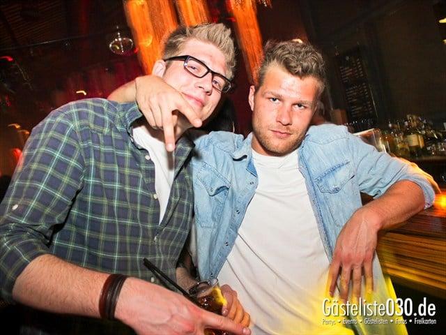 https://www.gaesteliste030.de/Partyfoto #77 Soda Berlin vom 30.03.2012