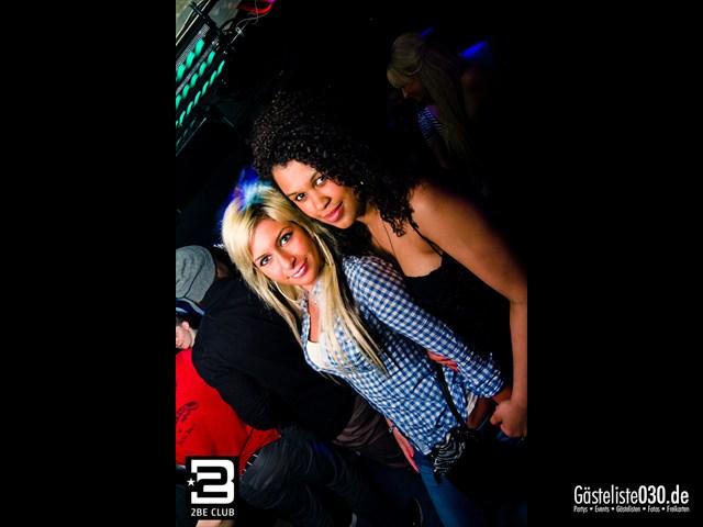 https://www.gaesteliste030.de/Partyfoto #96 2BE Club Berlin vom 28.01.2012
