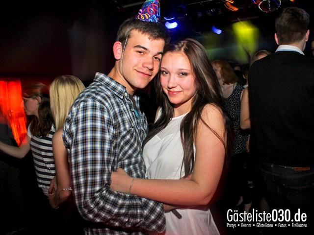 https://www.gaesteliste030.de/Partyfoto #60 Fritzclub Berlin vom 17.05.2012