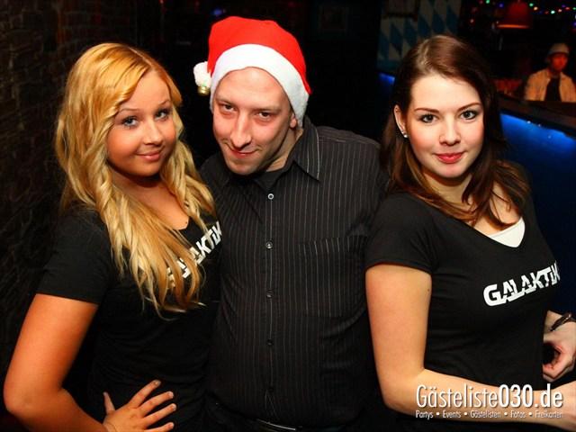 https://www.gaesteliste030.de/Partyfoto #60 Q-Dorf Berlin vom 24.12.2011