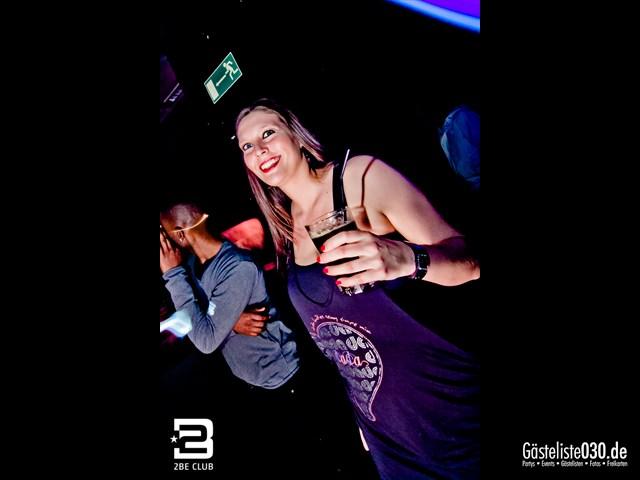 https://www.gaesteliste030.de/Partyfoto #49 2BE Club Berlin vom 03.03.2012