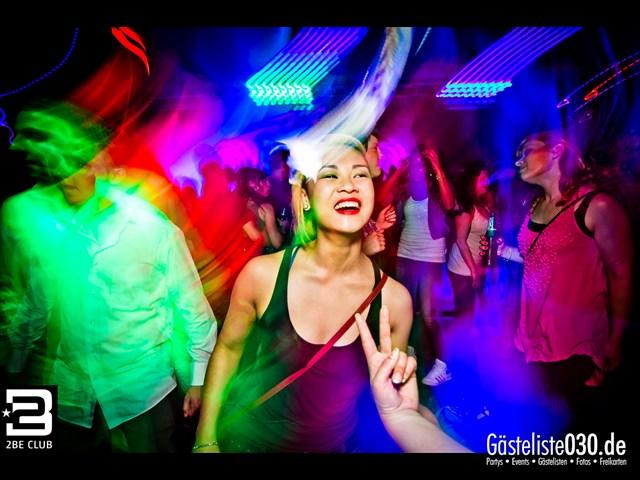 https://www.gaesteliste030.de/Partyfoto #8 2BE Club Berlin vom 05.05.2012