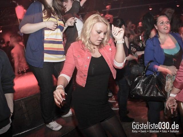 https://www.gaesteliste030.de/Partyfoto #96 Soda Berlin vom 31.03.2012
