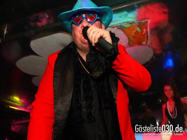 https://www.gaesteliste030.de/Partyfoto #49 Q-Dorf Berlin vom 08.04.2012