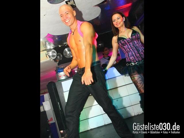 https://www.gaesteliste030.de/Partyfoto #27 Q-Dorf Berlin vom 26.04.2012