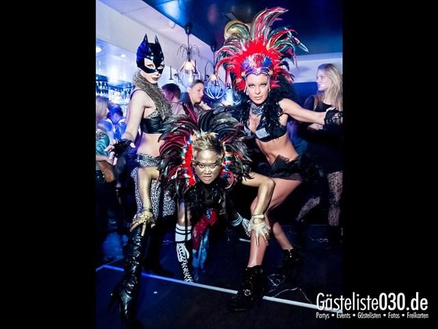 https://www.gaesteliste030.de/Partyfoto #29 Maxxim Berlin vom 13.01.2012