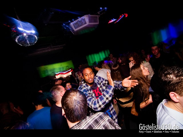 https://www.gaesteliste030.de/Partyfoto #3 2BE Club Berlin vom 07.01.2012