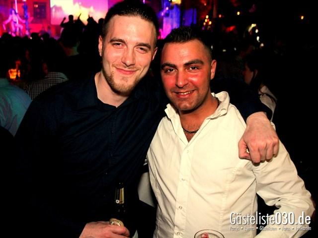https://www.gaesteliste030.de/Partyfoto #47 Adagio Berlin vom 17.03.2012