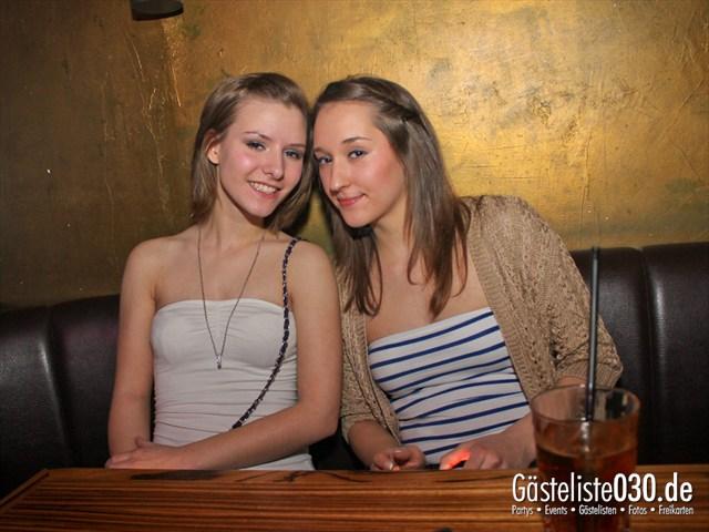 https://www.gaesteliste030.de/Partyfoto #69 Soda Berlin vom 06.04.2012
