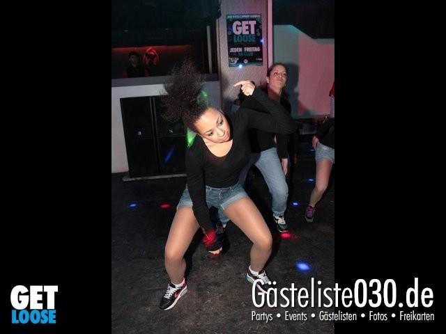 https://www.gaesteliste030.de/Partyfoto #29 Club R8 Berlin vom 10.02.2012