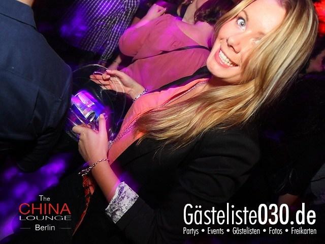 https://www.gaesteliste030.de/Partyfoto #17 China Lounge Berlin vom 11.02.2012