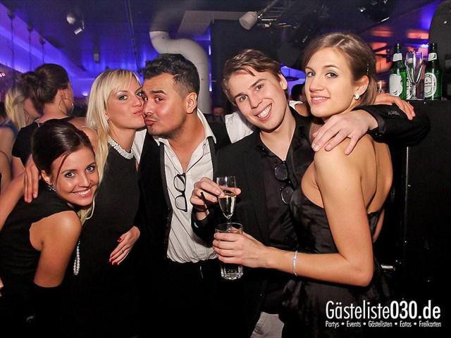 https://www.gaesteliste030.de/Partyfoto #49 Maxxim Berlin vom 25.02.2012