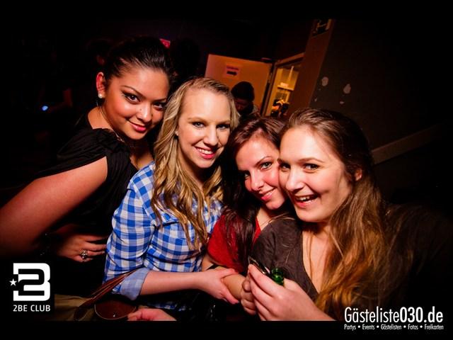 https://www.gaesteliste030.de/Partyfoto #29 2BE Club Berlin vom 21.01.2012