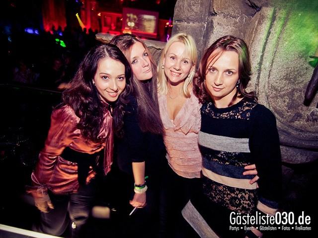 https://www.gaesteliste030.de/Partyfoto #6 Adagio Berlin vom 10.03.2012