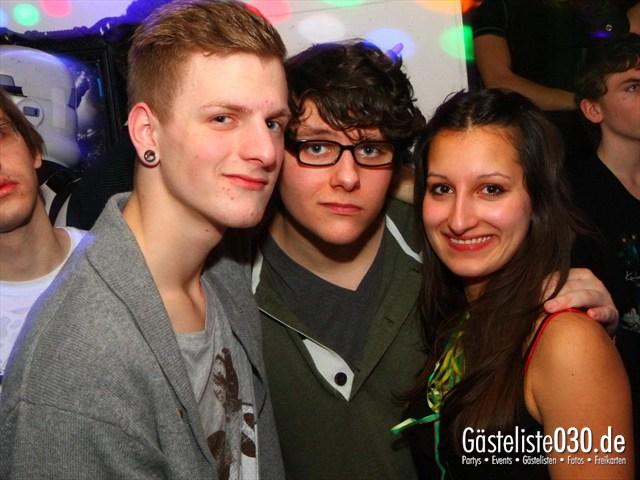 https://www.gaesteliste030.de/Partyfoto #198 Q-Dorf Berlin vom 14.01.2012
