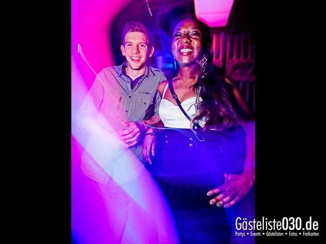 https://www.gaesteliste030.de/Partyfoto #4 Maxxim Berlin vom 16.01.2012