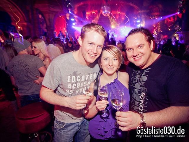https://www.gaesteliste030.de/Partyfoto #73 Adagio Berlin vom 03.03.2012