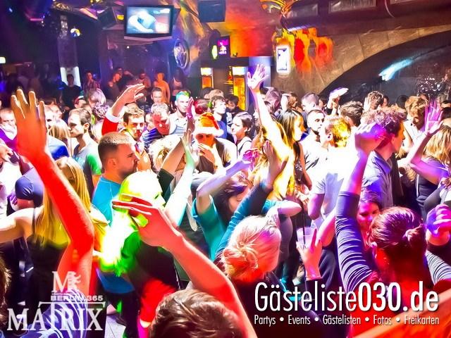 https://www.gaesteliste030.de/Partyfoto #17 Matrix Berlin vom 16.12.2011