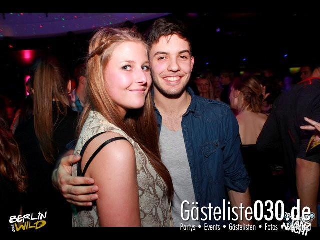 https://www.gaesteliste030.de/Partyfoto #92 E4 Berlin vom 05.05.2012