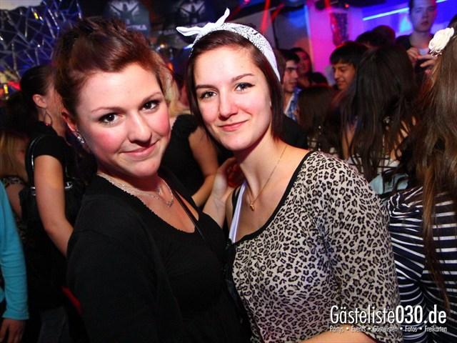 https://www.gaesteliste030.de/Partyfoto #193 Q-Dorf Berlin vom 11.02.2012