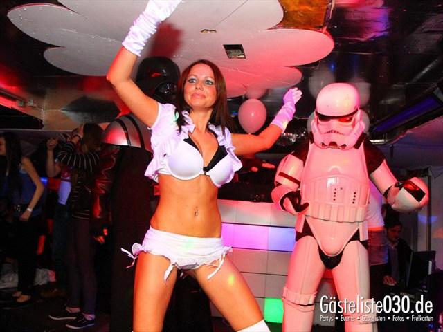 https://www.gaesteliste030.de/Partyfoto #35 Q-Dorf Berlin vom 17.12.2011