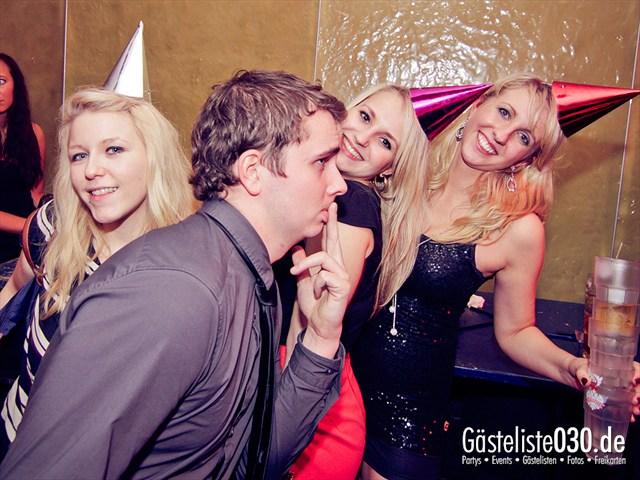https://www.gaesteliste030.de/Partyfoto #240 Spreespeicher Berlin vom 31.12.2011