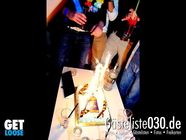 https://www.gaesteliste030.de/Partyfoto #31 Club R8 Berlin vom 02.03.2012