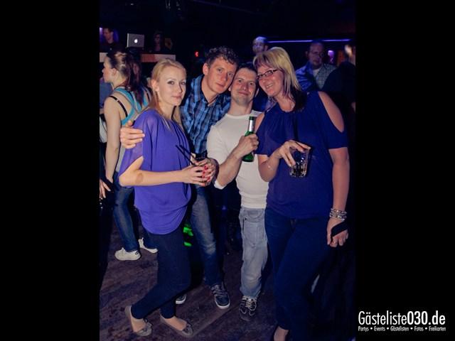 https://www.gaesteliste030.de/Partyfoto #58 Soda Berlin vom 12.05.2012