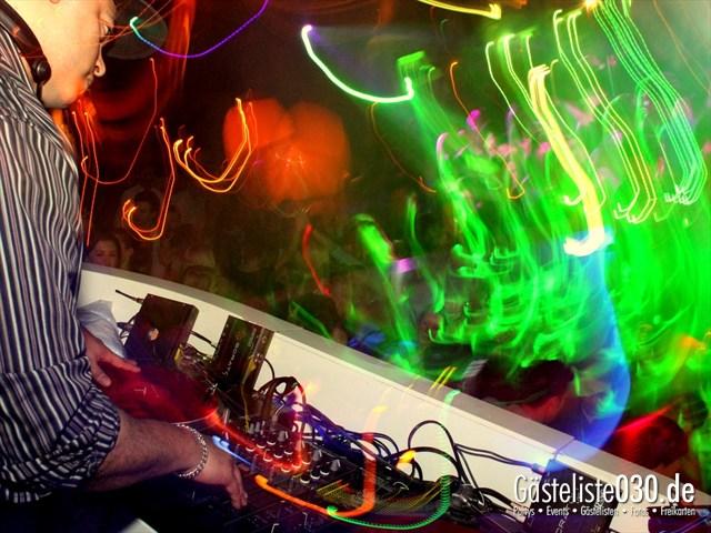 https://www.gaesteliste030.de/Partyfoto #36 Adagio Berlin vom 24.03.2012