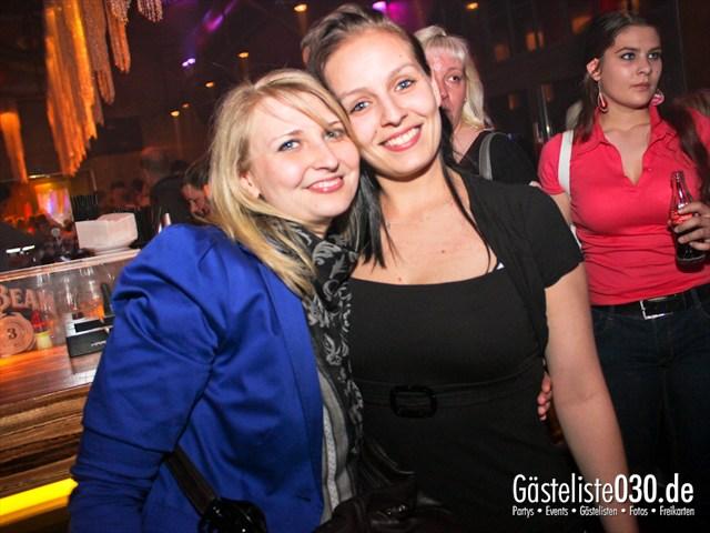 https://www.gaesteliste030.de/Partyfoto #97 Soda Berlin vom 27.04.2012