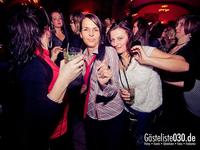 https://www.gaesteliste030.de/Partyfoto #74 Adagio Berlin vom 10.03.2012